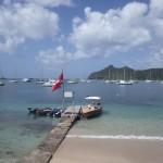 Auf Wiedersehen Grenada02