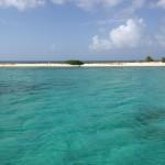 Auf Wiedersehen Grenada04