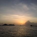 Auf Wiedersehen Grenada05