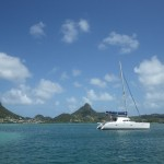 Auf Wiedersehen Grenada06