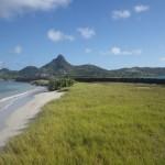 Auf Wiedersehen Grenada07