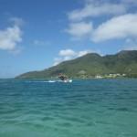 Auf Wiedersehen Grenada09