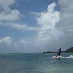 Auf Wiedersehen Grenada12