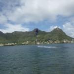 Auf Wiedersehen Grenada13