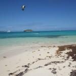 Antigua&Barbuda07