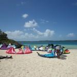 Antigua&Barbuda08