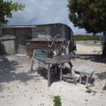 Antigua&Barbuda11