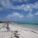 Antigua&Barbuda13