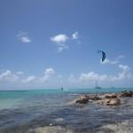 Antigua&Barbuda22