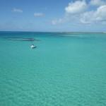 Antigua&Barbuda25