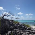 Antigua&Barbuda27