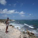 Antigua&Barbuda28