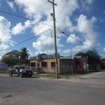 Barbuda & St. Barths05