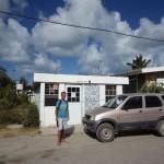 Barbuda & St. Barths06