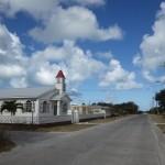 Barbuda & St. Barths07