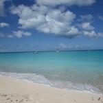 Barbuda & St. Barths09