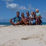 Barbuda & St. Barths15