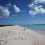 Barbuda & St. Barths16