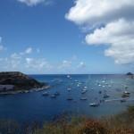 Barbuda & St. Barths19