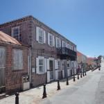 Barbuda & St. Barths22