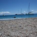 Barbuda & St. Barths24