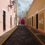 Puerto Rico35