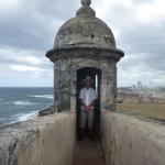 Puerto Rico36