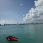Sint Maarten06