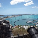 Sint Maarten08