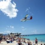 Sint Maarten11
