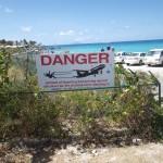 Sint Maarten12