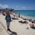 Sint Maarten13