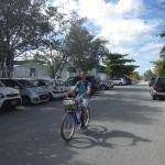 Sint Maarten18