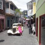 Sint Maarten19