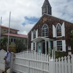 Sint Maarten20