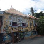 Sint Maarten21