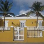 Bonaire02