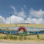 Bonaire03