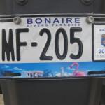 Bonaire18