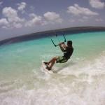 Bonaire24
