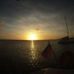 Bonaire34