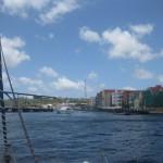 Curacao Marine101