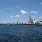 Curacao Marine104