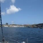 Curacao Marine105
