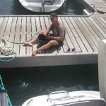 Curacao Marine107