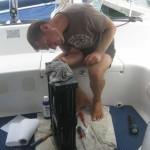 Curacao Marine109