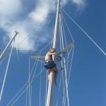 Curacao Marine112