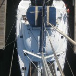 Curacao Marine115