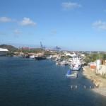 Curacao Marine116
