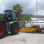 Gratisübernachtung Curacao05